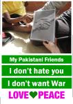 india loves pakistan 1