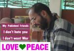 india loves pakistan 2